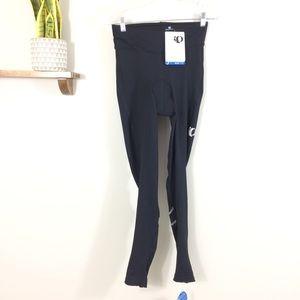 Pearl Izumi Select Thermal Cycling Tights Leggings